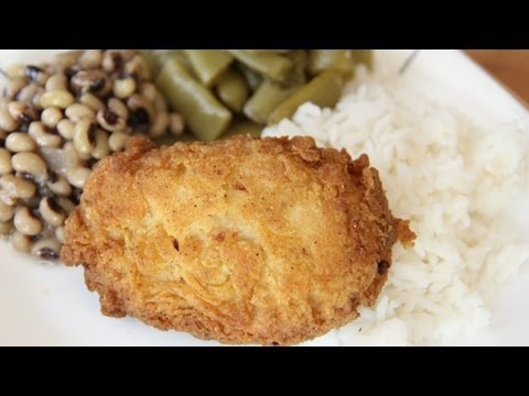 Vegan fried chicken recipe southern vegetarian fried chicken vegan fried chicken recipe southern vegetarian fried chicken vegan soul food forumfinder Image collections